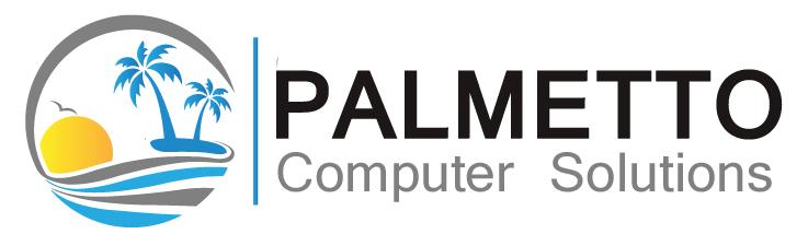 Palmetto Computer Solutions